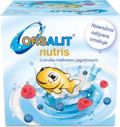 ORSALIT® nutris