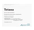 Tetana®