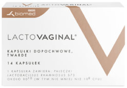 Lactovaginal®