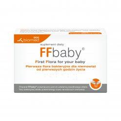 FFbaby®