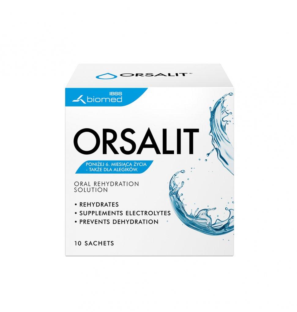 ORSALIT®